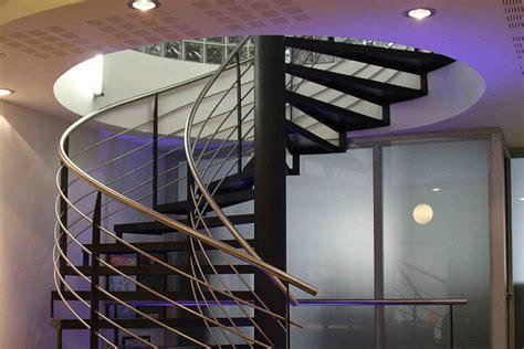 prix d un escalier en colimaon mur vegetal interieur escalier colimacon accueil design et mobilier