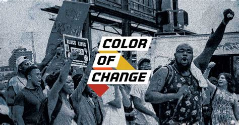 Change Color Of Image The Workers Lab Team