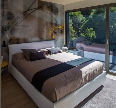 Da Letto Feng Shui by Feng Shui Da Letto Nizza Paradise Residence