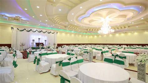 khalij wedding hall kabul youtube