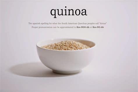 Proper Pronunciation Of Meme - how to pronounce quinoa how to pronounce quinoa