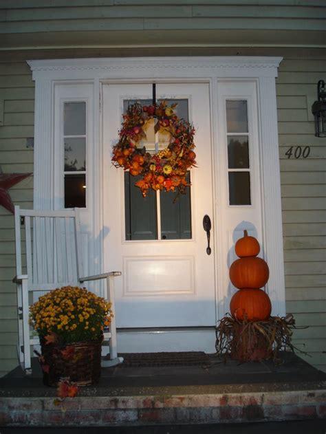 Pinterest Christmas Door Decorations Photograph  Front Door