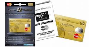 Corpedia Financial Lance La Carte De Paiement Prpaye