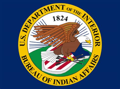 united states department of the interior bureau of indian affairs socialism personified pearlsofprofundity
