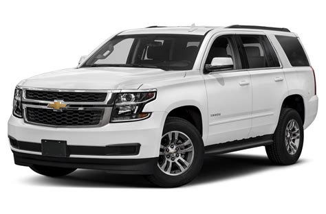 chevrolet tahoe  sale   cars