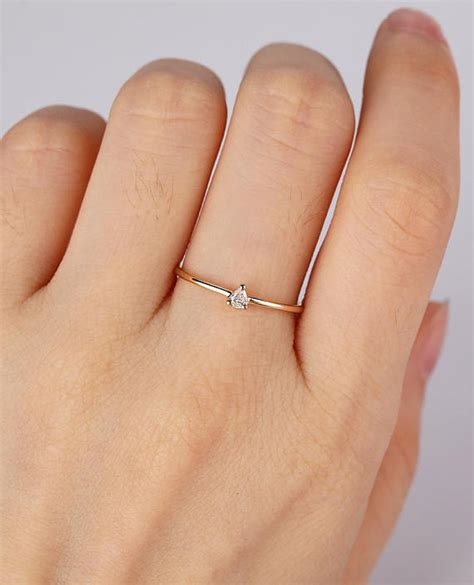 alternative engagement ring ideas