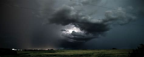 A Potential Tool for Forecasting Summer Thunderstorms in ...