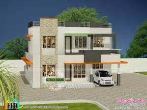 Photo Of 20house Designs Ideas by 20 Lakhs House In Kerala Kerala Home Design And Floor Plans