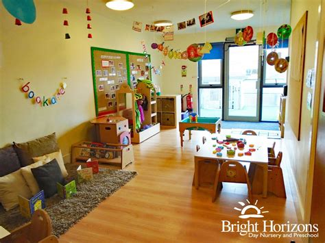 active learning southgate nursery is conveniently located 241 | e532a7c7a4d986baf9c3046685a8be09