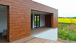 Fassade Mit Holz Verkleiden : 77 fassade aussen verkleidung holz muster balkon fenster ~ Lizthompson.info Haus und Dekorationen