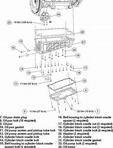 ford wiring ford ignition switch actuator replacement With 2008 cadillac escalade wiring diagram additionally 1994 lincoln town