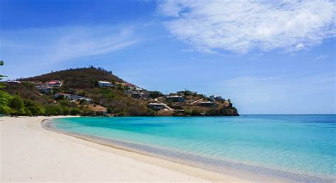 travel to grenada the ultimate budget guide goats on