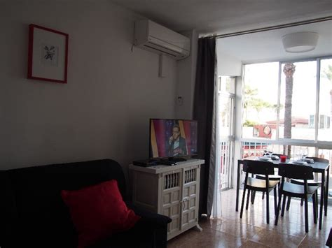 huis kopen spanje bilbao appartement in benidorm met zicht op zee aangeboden op