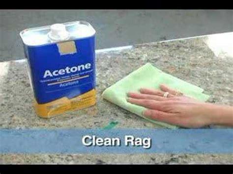 clean countertops how to clean a granite countertop