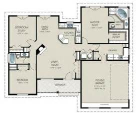 Surprisingly Small Home Floor Plan by Best 25 3d House Plans Ideas On Sims 3