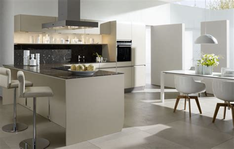 kitchen cabinets design images 6006 modern collection kitchens mayfield design 6006