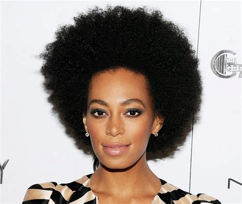 types  curly hair curlsandbeautydiary
