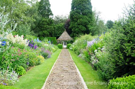 country gardens english country garden
