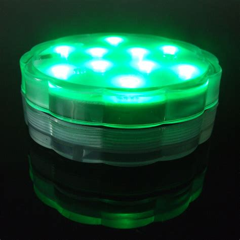 small led lights for crafts mini led lights for crafts www imgkid com the image