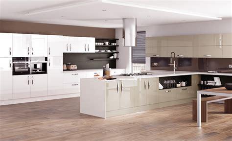 elite kitchen design manchester contemporary stylish