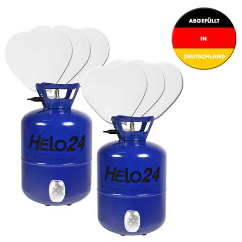 helium gas für luftballons baumarkt helium ballongas heliumgas heliumflasche gas 2er set ca 30 oder 50 luftballons haushalt event