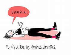 Résultat d'images pour fitness humour