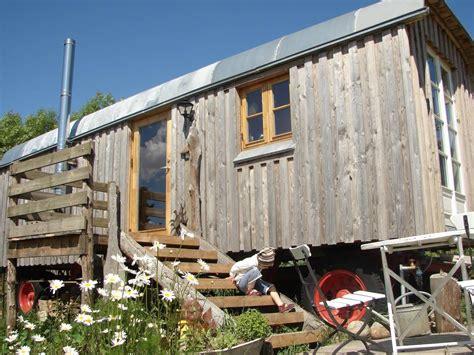 Häuser Mieten Im Allgäu by Der Bauwagen Im Schmiedegarten Kleine H 228 User Zur Miete