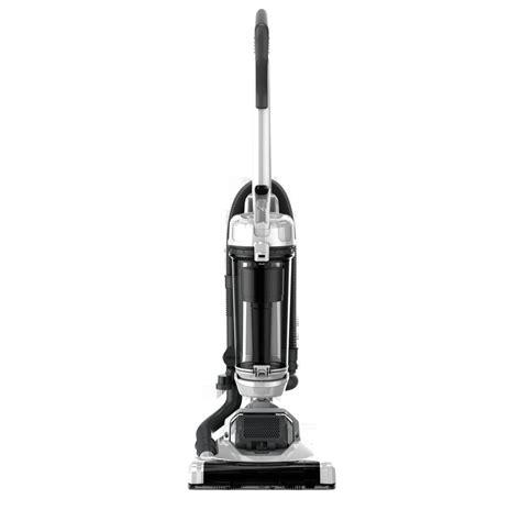 Argos Vaccum Cleaner by Argos Value Range Bagless Upright Vacuum Cleaner Box With