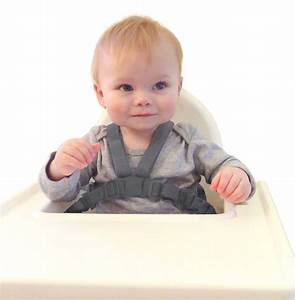 safety baby harness jolly jumper With bathroom baby harness