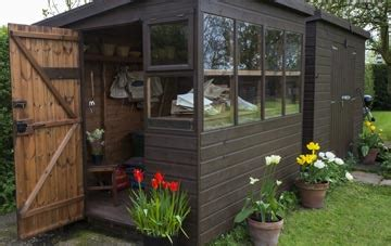 Perth Garden Sheds - garden sheds in perth and kinross compare prices save