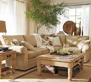 pottery barn sectional sublime decorsublime decor With sectional sofa like pottery barn
