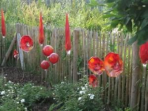 Glaskunst Für Den Garten : bild 33 aus beitrag die gartenschau in rain am lech wallg rten ~ Watch28wear.com Haus und Dekorationen
