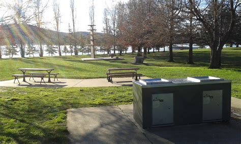 outdoor barbecue areas free bbq areas lake burley griffin city canberra