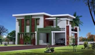 home design elements reviews design build homes home and landscaping design