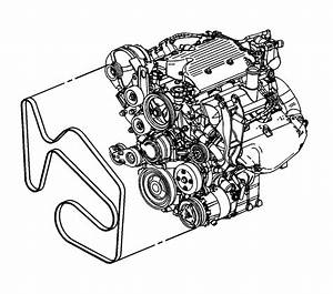 Wiring Diagram For 2008 Chevy Impala 26063 Netsonda Es