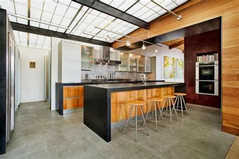 industrial design kitchen 25 best industrial kitchen ideas to get inspired 1835