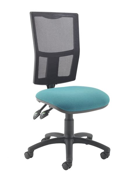 tc mesh office chair ch2803 121 office furniture