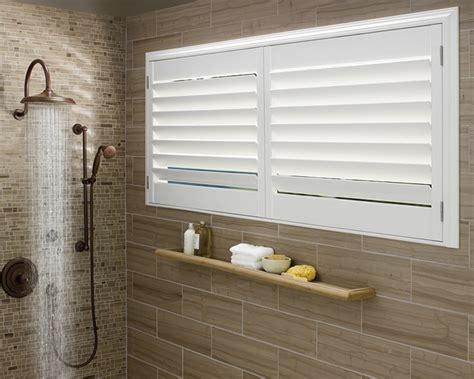 Fenster Mit Integriertem Sichtschutz by Wie Findet Das Richtige Badezimmerfenster Fensternorm