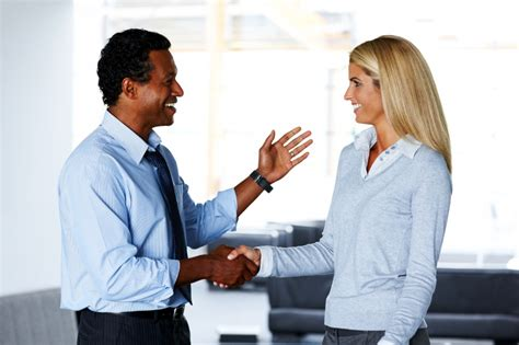 Your Employees Will Thank You For Caring About The Customer