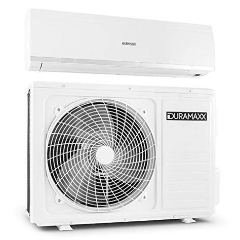 Feste Klimaanlage Für Wohnung by Mobiles Klima Splitgert Fabulous Comfee Mobiles Klimagert
