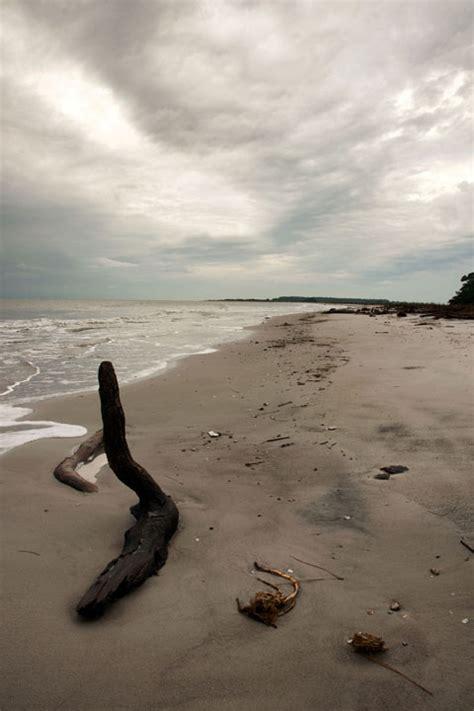 st phillips island   acre private sea island