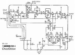 Boss Bv9366b Wiring Diagram