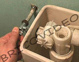 Fuite Chasse D Eau : comment reparer fuite d 39 eau au wc la r ponse est sur ~ Dailycaller-alerts.com Idées de Décoration