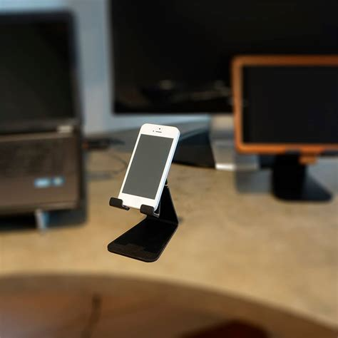 smartphone stand for desk iphone stand laptop stand iphone stands 24 7 chairs