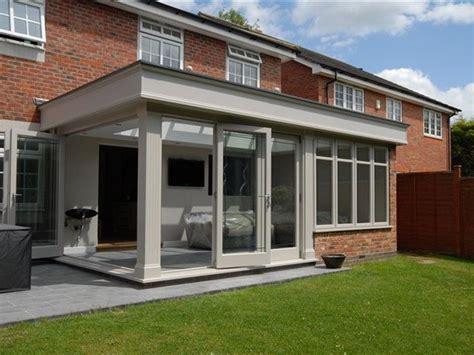 contemporary orangery ideas search conservatory orangerie contemporary building