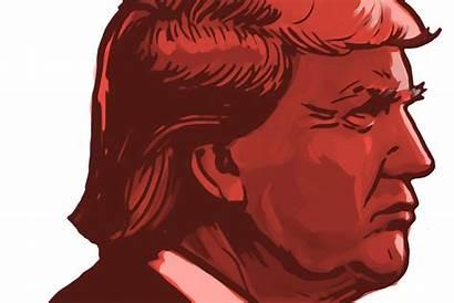Trump Mental Psychiatrist Donald Vox Office State