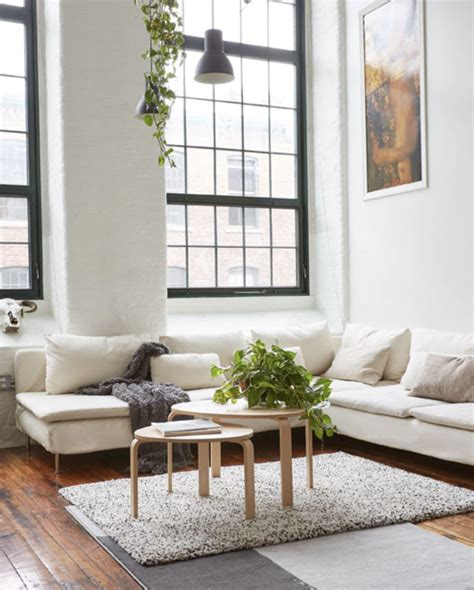 cheap home decor stores 12 best cheap home decor websites how to buy affordable