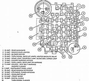 1977 Ford F 150 Alternator Wiring Harness