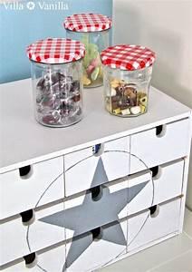 Ikea Kinderzimmer Aufbewahrung : 73 best ikea hack moppe aufbewahrung images on pinterest ~ Michelbontemps.com Haus und Dekorationen