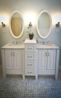 top 25 best small double vanity ideas on pinterest